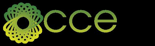 Cce.com.vn – Trang hướng nghiệp uy tín nhất hiện nay