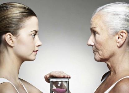 Thói quen xấu bạn cần thay đổi ngay nếu không muốn già nhanh