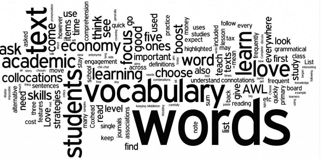 Nghề nghiệp tiếng Anh là gì? Tổng hợp từ vựng tiếng nghề nghiệp tiếng Anh