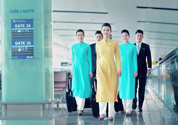 """Những nghề lương cao tại Việt Nam? Nghề nào có thu nhập """"hấp dẫn"""" nhất"""