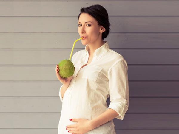 Top những mẹo dân gian giúp sinh nhanh