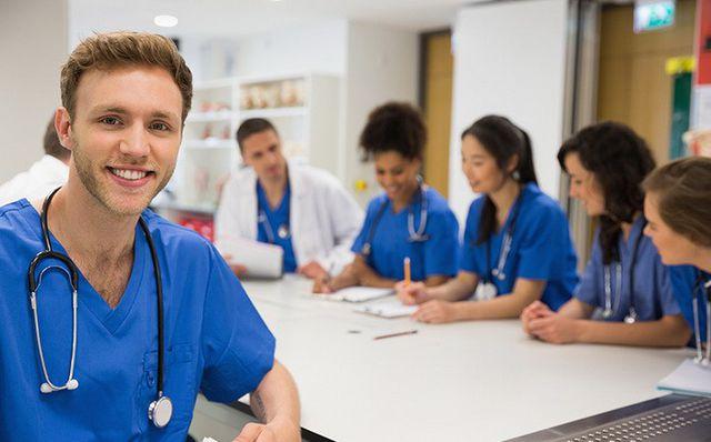 ngành y tế công cộng là gì