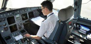 Muốn học nghề phi công ở Việt Nam cần những tiêu chuẩn nào