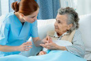 Ngành điều dưỡng đa khoa là gì