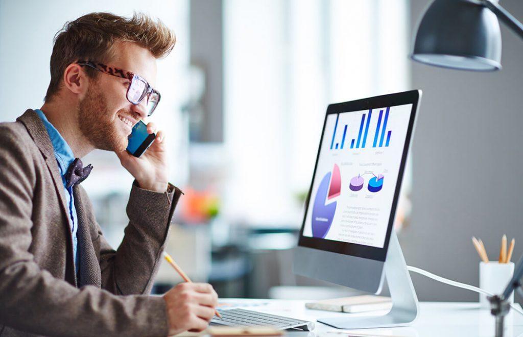 Tổng hợp 7 kỹ năng giao tiếp qua điện thoại hiệu quả nhất