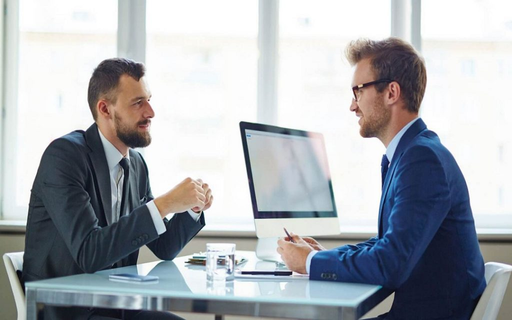 Tất tần tật những kỹ năng giao tiếp trong kinh doanh hay nhất