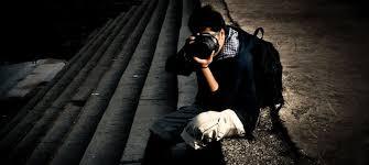 Những kỹ năng để trở thành một nhiếp ảnh gia chuyên nghiệp