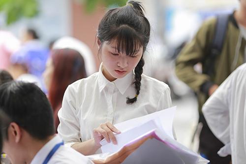 Trường Cao đẳng y dược Phạm Ngọc Thạch tuyển sinh 2021